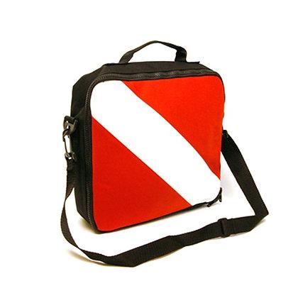 Atlan Regulator Bag
