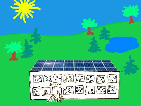 The golden semester for school energy retrofits is now!