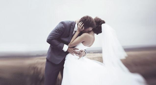 Wedding%2520Embrace_edited_edited.jpg