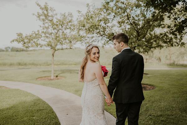 Brianna Wedding Edited 2020-473.jpg