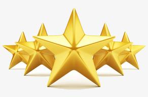 5 Star Reputation Management