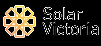 Solar-Victoria-1_edited.png