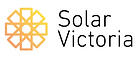Solar-Victoria-1.png