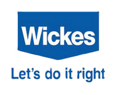 Wicks Trans 2