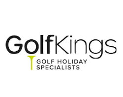 Golf Trans copy