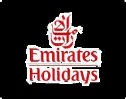 Emirates-trans