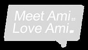 Meet Ami 2_edited.png