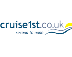 Cruise 1st Trans