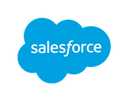 Salesforce Trans