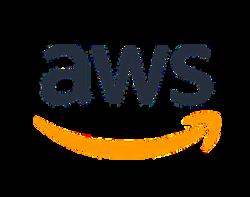 AWS Trans