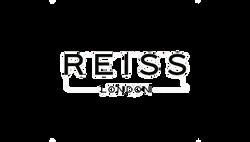 Reiss Trans Rectangle