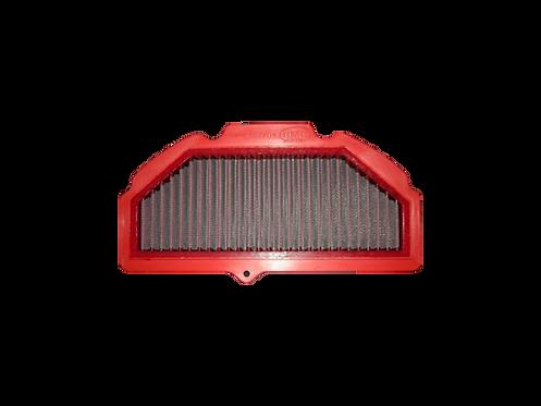 BMC Tauschluftfilter für Suzuki GSX-R 1000 (09-16) FM557/04