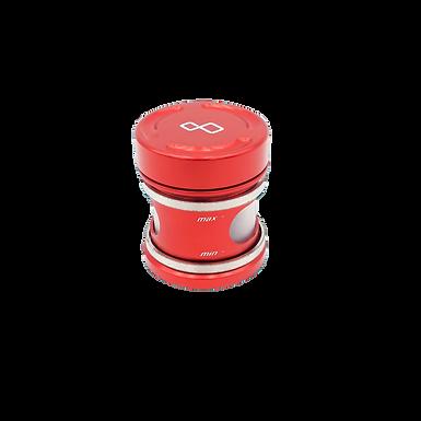 Ausgleichsbehälter 16 cm³ für die Bremse oder Kupplung von LighTech