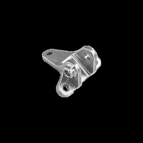 Bracket for shock absorber (top) for Honda CBR1000RR-R SC82 (2020) by HRP Racing
