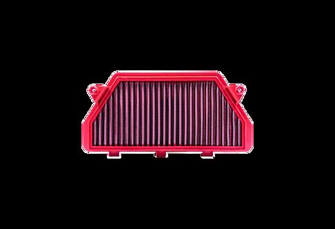 BMC Tauschluftfilter für Honda CBR 1000 RR (17-19) FM955/04