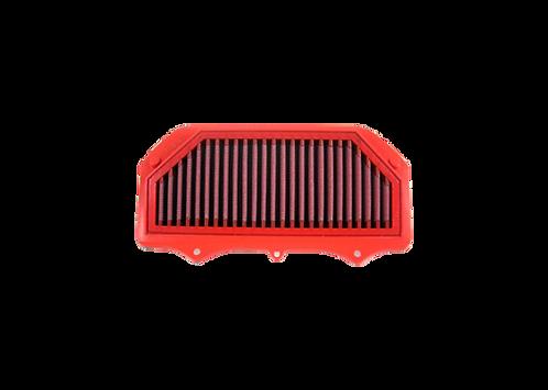 BMC Tauschluftfilter für Suzuki GSX-R 600/750 (11-17) FM628/04