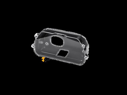 Dashboard Protection von Bonamici Racing für Yamaha YZF-R1/M (15-19) | DCP04