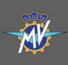 mvagusta logo.png