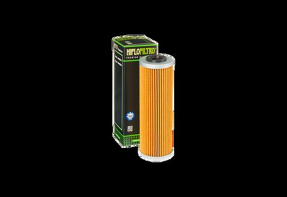 Hiflo Premium Ölfilter für Ducati Panigale 1299/S (15-18) | HF159