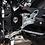 Thumbnail: Fußrastenanlage von Bonamici Racing für BMW S 1000 RR K67 (19-21) | B007