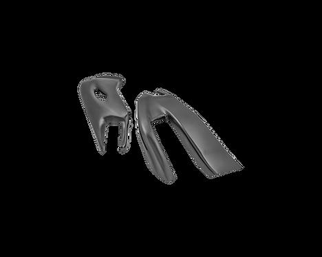 Schwingenabdeckung in Carbon von LighTech für Honda CBR1000RR (08-16) | CARH7660