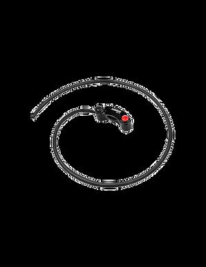 Lenkerschalter mit 2 Buttons für Ducati Panigale 959 (16-19) von Accossato