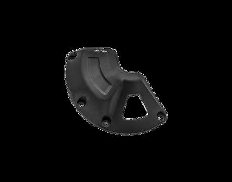 Lichtmaschinenschutz Deckel für Yamaha YZF-R1/M (15-21) | ECPYA004