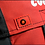 Thumbnail: KLS tire warmers (Comp Nomex)