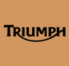 triumphbutton.png