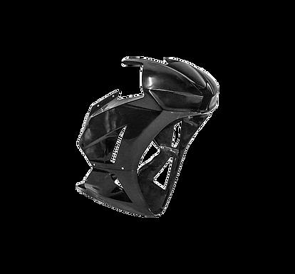 Front Verkleidungsset in GFK für Honda CBR 600 RR (13-16) von CRC Fairings