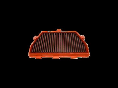 BMC Racing air filter for Honda CBR 1000 RR (08-16) FM527 / 04RACE