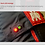 Thumbnail: KLS Reifenwärmer (Pro-X TST Nomex)
