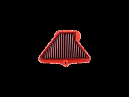 BMC Racing air filter for Kawasaki ZX-10 R (11-16) FM599 / 04RACE