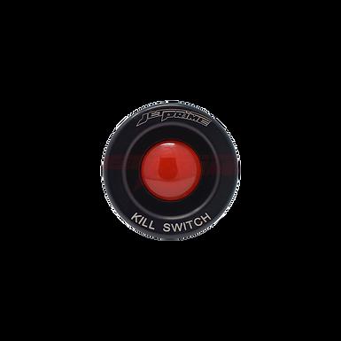Kill Switch Button von JetPrime für Ducati 1198/S/R (09-12) | JP KS 007