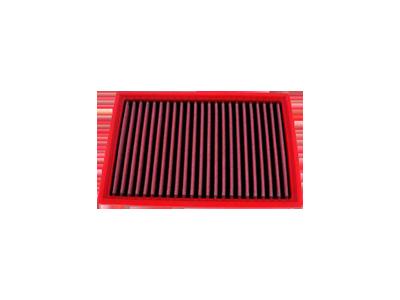 BMC Racing air filter for BMW S1000RR K46 (09-18) FM556 / 20RACE