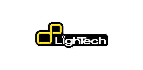 lighttech large.png