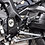 Thumbnail: Footrest system from Bonamici Racing for BMW S 1000 RR (15-18) | B005