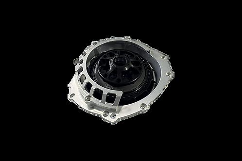 STM EVO GP Trockenkupplung für BMW S1000RR/HP4/PR12 (09-18)   KTT-1300