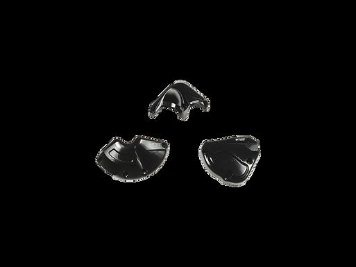 Schutzdeckel von Bonamici für Yamaha YZF-R1/M (15-20) | CP047