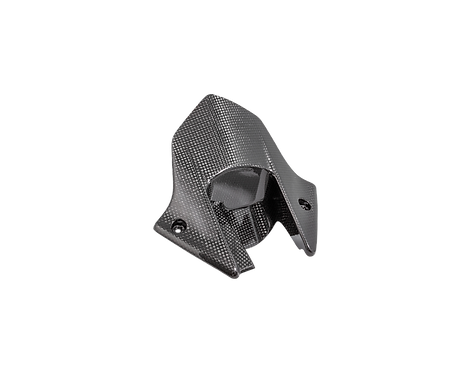 Rear fender in carbon by LighTech for Honda CBR1000RR (08-11)   CARH7620