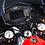 Thumbnail: Triple clamp (TOP) by Bonamici Racing for Aprilia RS 660 (2021) PSA2