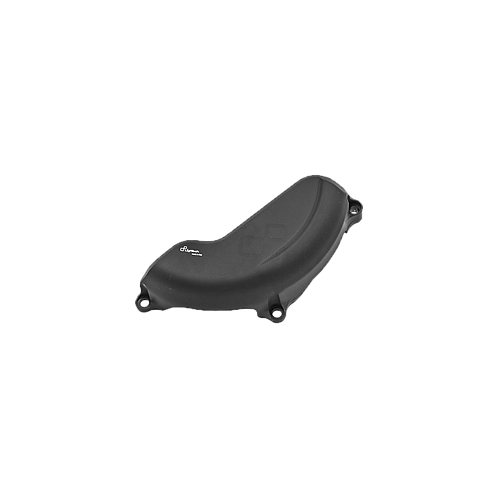 Clutch protection cover for Ducati Panigale 1199 / R / S (12-17) | ECPDU002
