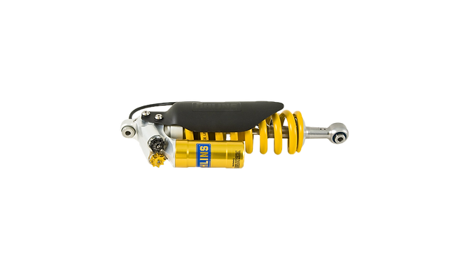 Öhlins TTX RT Stoßdämpfer für KTM 1290 Superduke (14-19) KT 302