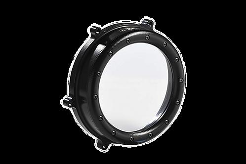 STM transparenter Kupplungsdeckel für Ducati Panigale 959/1199/1299   ODU-*200