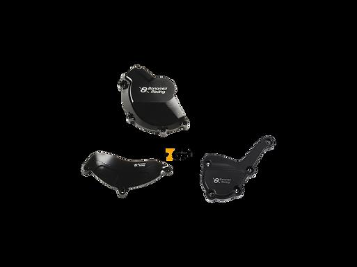 Schutzdeckel von Bonamici für BMW S 1000 RR (09-16)   CP006