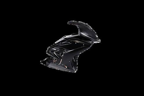 """Front Verkleidungsset """"STK Version"""" GFK für BMW S1000RR (15-18) von CRC Fairings"""