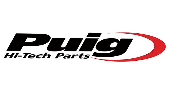 puig-hi-tech-parts-vector-logo.png