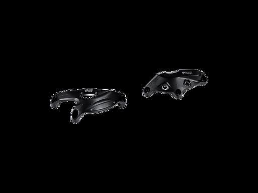Schutzdeckel von Bonamici für Honda CBR 600 RR (07-16)  | CP029
