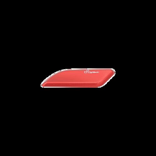 Spiegelabdeckungen für Ducati Panigale 959 (16-19) von LighTech SPE117
