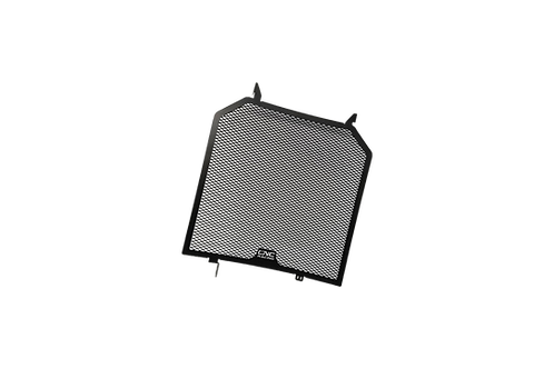 Radiator grille set for MV Agusta F3 675/800 (12-20) CNC Racing